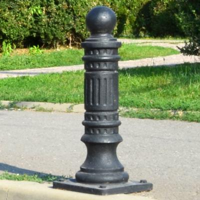 Popici stradali din fonta - Popici stradali din fonta