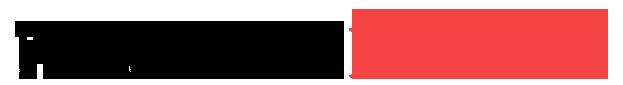turnomex.ro Turnatorie profesionala, rame de canal, picioare de banca, guri de scurgere pentru pod - Guri de scurgere din fonta pentru poduri T2G1 CU PALNIE DE EVACUARE - Guri de scurgere din fonta pentru poduri, T2G1, CU PALNIE DE EVACUARE